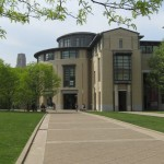 Carnegie Mellon University