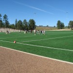 Recreational Field_04